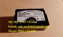 Control Siemens LME44.057C2