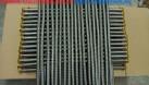 Khớp nối mềm cho nhà máy luyện thép, ống mềm chữa cháy, ống mềm pccc (ảnh 1)