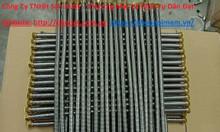 Khớp nối mềm cho nhà máy luyện thép, ống mềm chữa cháy, ống mềm pccc