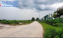 Nhà đất giá rẻ Nghĩa Hương, đất Quốc Oai, gần bệnh viện nhi