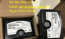 Control Siemens LME21.230C2