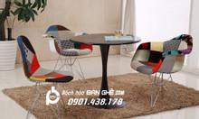 Tổng kho Bách Hóa Bàn Ghế - Địa chỉ bán bàn ghế nhập khẩu uy tín