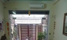 Bán nhà phố phường Thanh Nhàn 50m x3  tầng ngõ ôtô tránh