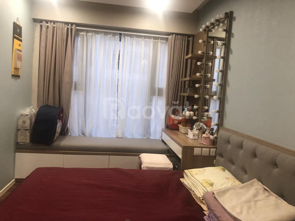 Bán gấp căn 4 ngủ 130m giá 4,6 tỷ chung cư Imperia Garden Thanh Xuân