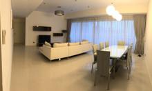 Cần bán căn hộ Estella, Quận 2, 171m2 3 phòng ngủ.