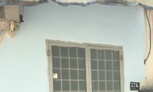 Bán nhà hẻm xe hơi đường 22, phường Phước Long B, Q9, 730 triệu