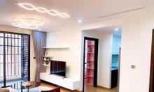 Bán nhà khu VIP, 7 tầng mới, Đỗ Quang, Trung Hoà Nhân Chính, Cầu Giấy
