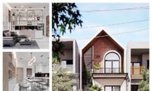Báo giá xây dựng nhà ở trọn gói, xây dựng phần thô công trình