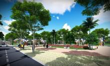 Bán đất TP Quảng Ngãi, giá gốc chỉ 505 triệu/100m2