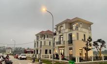 Nên mua biệt thự ở KĐT Centa City VSIP Bắc Ninh vì sao?