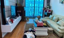 Bán căn 3PN rẻ nhất dự án An Bình city