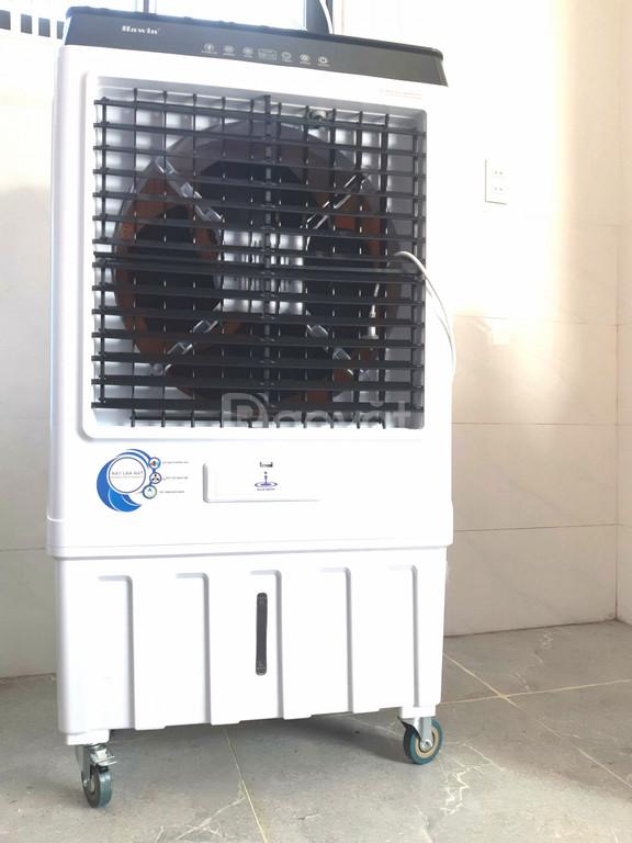 Quạt hơi nước Hawin HSN 80