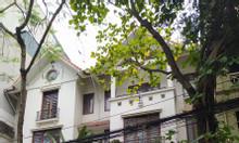 Bán nhà mặt phố Nguyễn Gia Thiều Hoàn Kiếm 85m MT7m đẳng cấp mặt phố