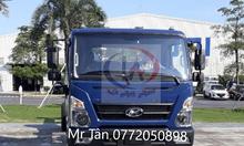 HUYNDAI EX6 2020 giá nát thị trường