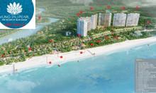 Hưng Thịnh mở bán Vũng Tàu Pearl giai đoạn 2 với giá từ 25-35 triệu/m2