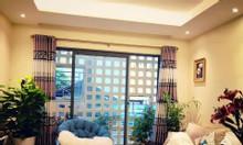 Bán nhà Long Biên, oto tránh, kinh doanh, 5 tầng 3 tỷ 450