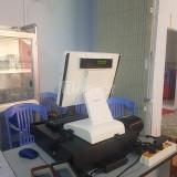 Lắp đặt máy tính tiền cho SPA tại Bình Thuận giá rẻ (ảnh 5)