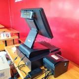 Lắp đặt máy tính tiền cho SPA tại Bình Thuận giá rẻ (ảnh 4)