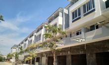 Cơ hội sở hữu biệt thự trung tâm Biên Hòa