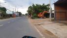 Bán 441m2 đất thổ cư mặt tiền 7m Tỉnh lộ 9 (ảnh 4)