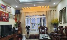 Bán gấp căn nhà đường Kim Giang Thanh Xuân, kinh doanh