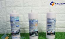 Dung dịch dưỡng bóng bề mặt nhựa Tablo xe ô tô Ventek 1 lít (Tây Ninh)
