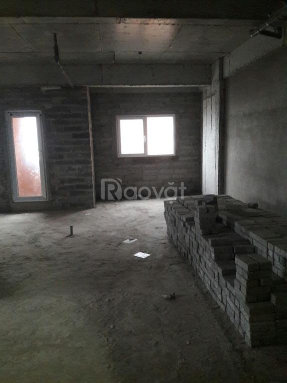 Bán căn hộ chung cư Nghĩa Đô, Bắc Từ Liêm