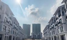 Liền kề Khu đô thị Gamuda Malaysia 90m2, 10 tỷ