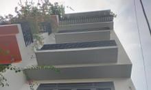 Nhà hai mặt thoáng Nguyễn Chí Thanh