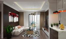 Bán nhà 4 tầng mặt tiền thụt đường Lê Hồng Phong, quận 5
