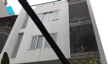 Nhà riêng  tại Tây Hồ , 85m , 5 tầng , 5 ngủ 5WC, full nội thất