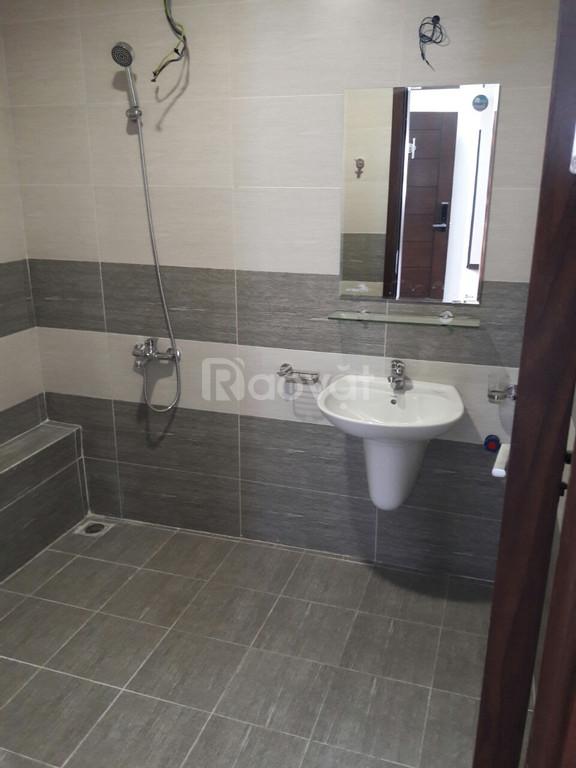Chính chủ bán căn hộ 81.8m2 tại An Bình city, 3PN, Nguyên bản CĐT