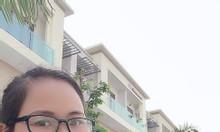 Cho thuê nhà mặt phố Ceta Vsip Bắc Ninh