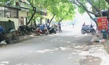 Trần Khát Chân 40M x 3T