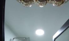 Bán nhà mặt phố Trần Quốc Vượng, lô góc, cho thuê kinh doanh 15,8 tỷ