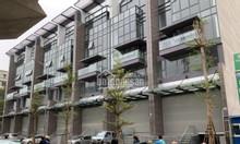 Nhà phố quận Đống Đa, kinh doanh tốt, đang cho thuê 100 triệu/tháng