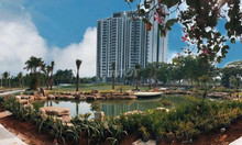 Cần bán căn hộ 1+1PN view công viên ven rạch, Thủ Thiêm Dragon, Q2