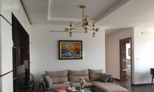Bán chung cư Viễn Đông Star tặng full nội thất sổ đỏ chính chủ