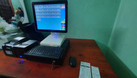 Máy tính tiền cho quán trà chanh tại Bắc Ninh giá rẻ (ảnh 1)