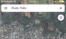 Bán 103m2 Phước Thiền - Nhơn Trạch - Đồng Nai
