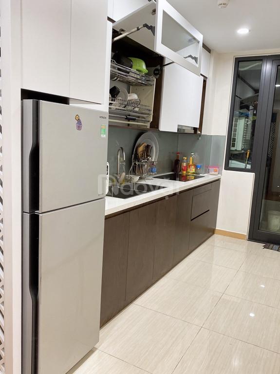 Cho thuê căn hộ Nam Từ Liêm, 90m, 3n-2wc, full đồ, 13 triệu (ảnh 1)