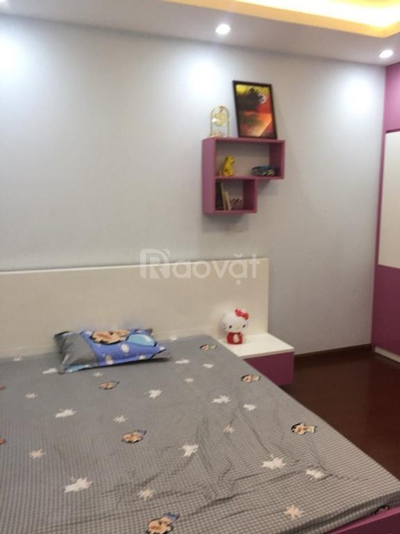 Bán căn hộ tầng 12 dt 87m2 và tầng 15 dt 91m2 chung cư An Bình city-23
