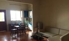 Cho hộ gia đình thuê căn hộ để ở tại 282 Lĩnh Nam