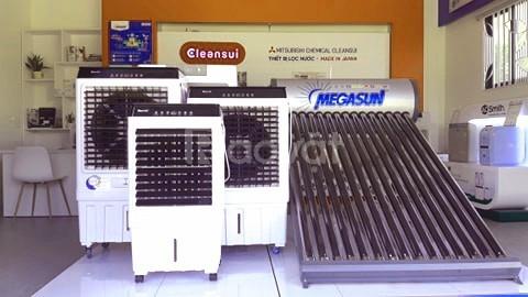 Quạt hơi nước Hawin HSN 55