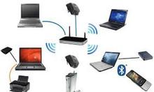 Sửa mạng Wifi, Internet, Lan chuyên nghiệp