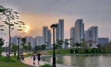 Bán chung cư cao cấp An Bình City 90m2 full đồ