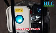 Thông số kỹ thuật máy bơm nước Honda wb30, wb20