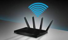 IT Sửa mạng Internet tại Cầu giấy
