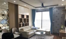 Chính chủ cho thuê căn hộ An Bình city 2PN giá chỉ 8 triệu
