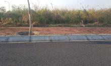 Bán đất nền dự án Thái Sơn T&T Long Hậu